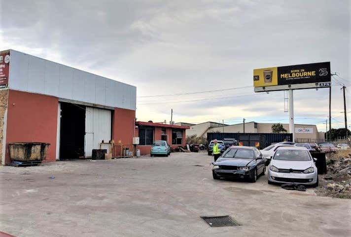 552 Geelong Rd West Footscray VIC 3012 - Image 1