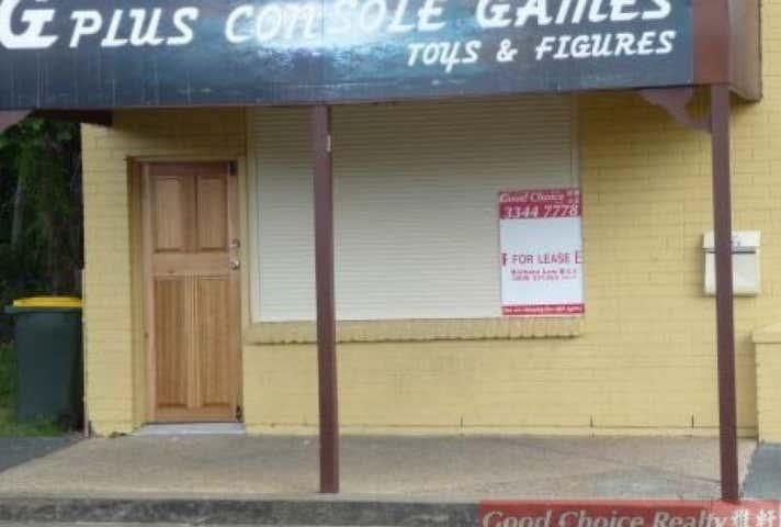 1359 A Beenleigh Road Kuraby QLD 4112 - Image 1