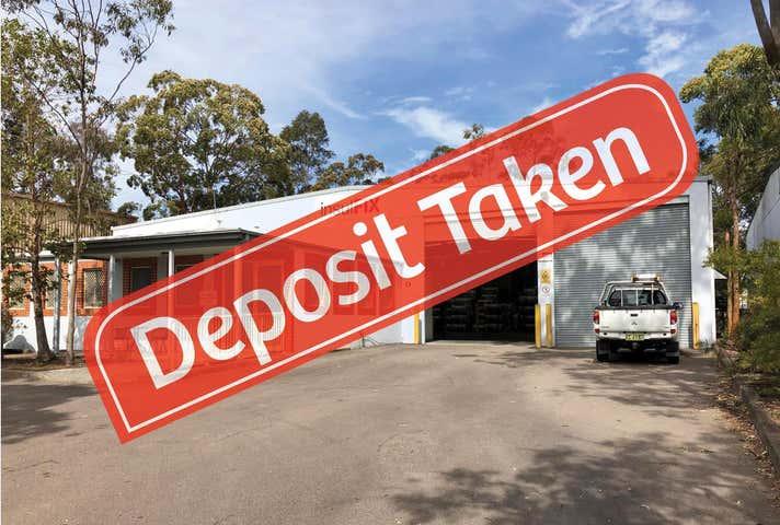 7 Gamma Close Beresfield NSW 2322 - Image 1