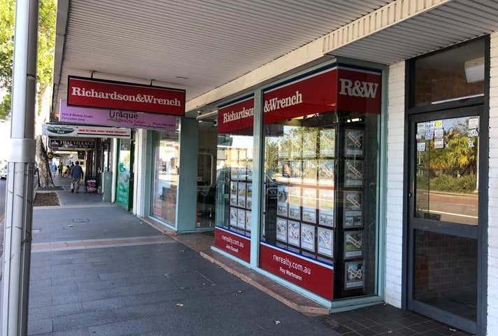 24 Old Northern Road Baulkham Hills NSW 2153 - Image 1