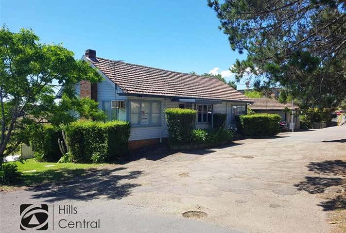 640 Old Northern Road Dural NSW 2158 - Image 1