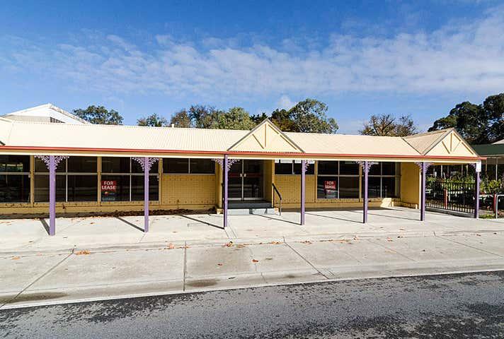 Shop 2, 4 Dutton Road Mount Barker SA 5251 - Image 1