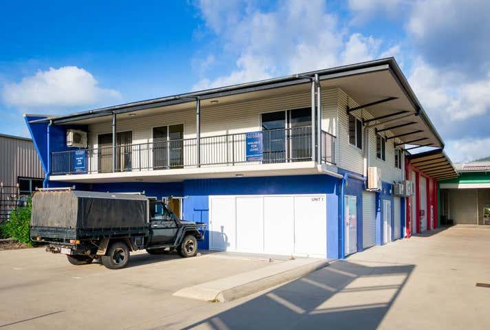 20 Carlo Drive Cannonvale QLD 4802 - Image 1