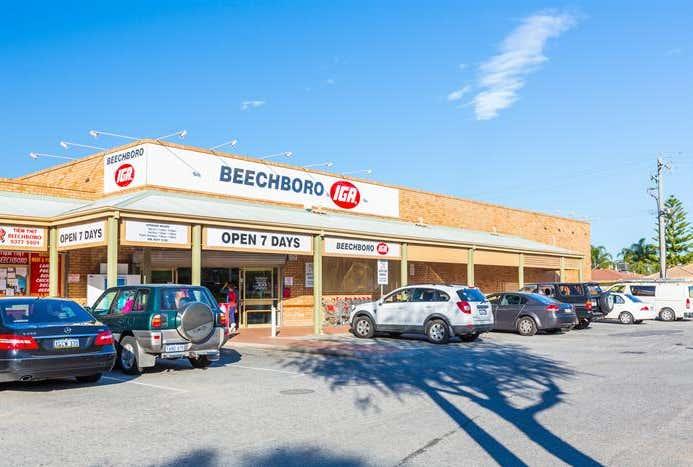161 Amazon Drive Beechboro WA 6063 - Image 1