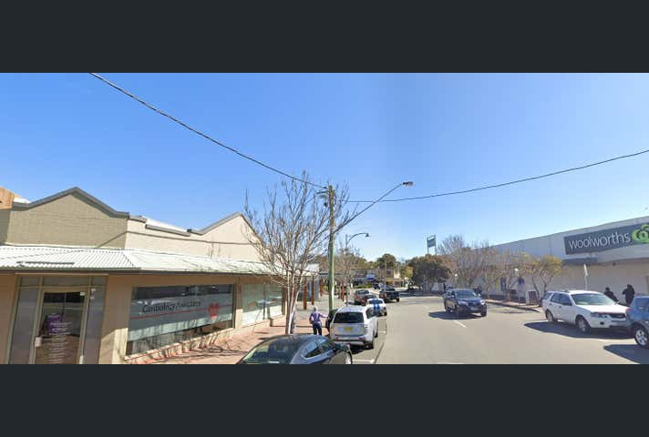 Engadine, 3/1026 Old Princes Highway Engadine NSW 2233 - Image 1