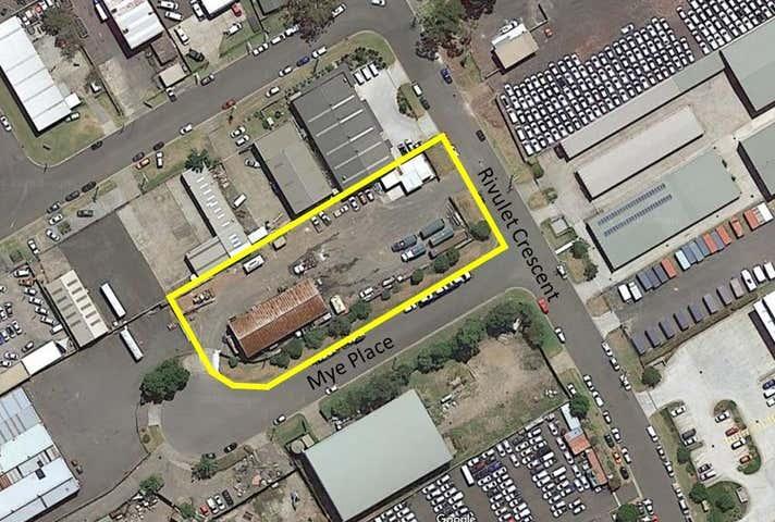 2 Mye Place Albion Park Rail NSW 2527 - Image 1