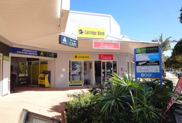 6a/21-37 Birtwill Street Coolum Beach QLD 4573 - Image 1