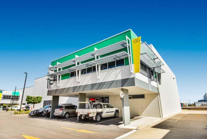 6/547 Woolcock Street Mount Louisa QLD 4814 - Image 1