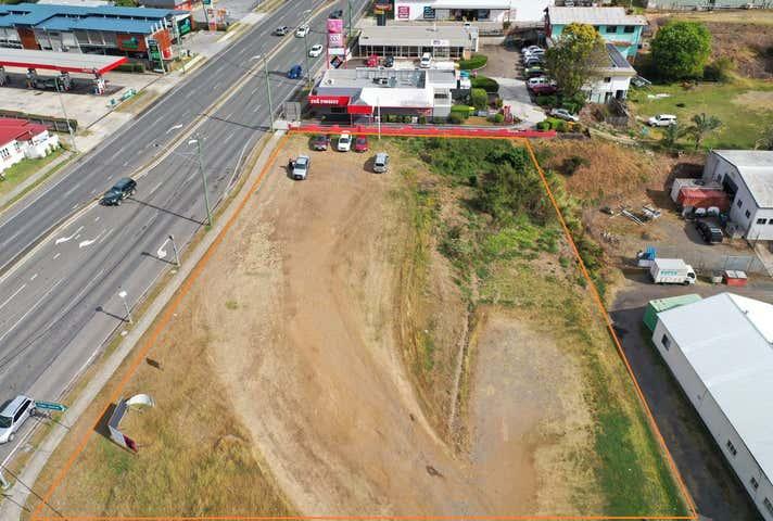 9-11 Wickham Street Gympie QLD 4570 - Image 1