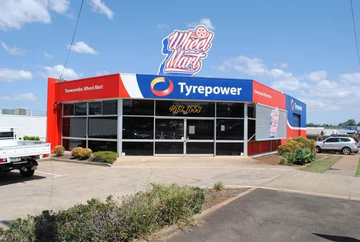 194 Herries Street Toowoomba City QLD 4350 - Image 1