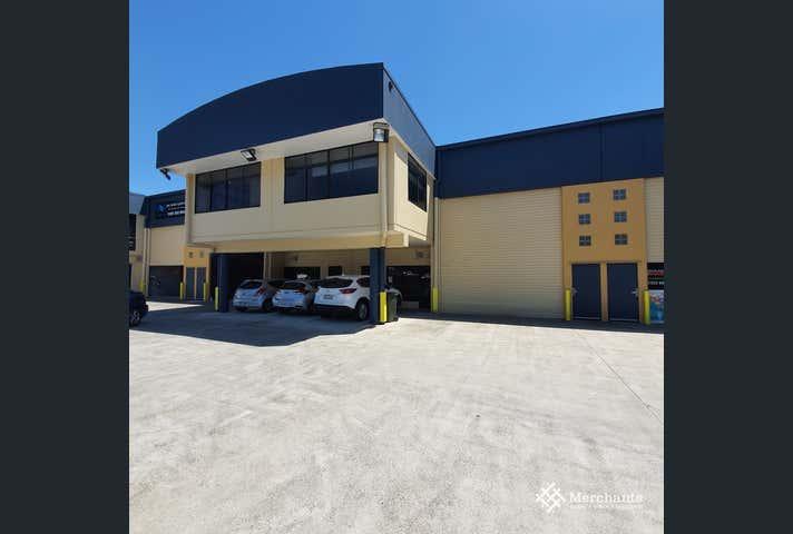 3/1 Byth Street Stafford QLD 4053 - Image 1