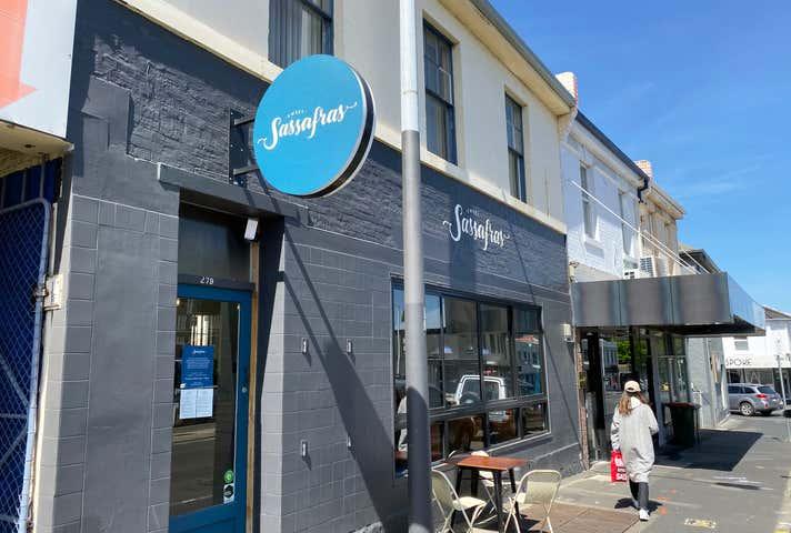 279 Elizabeth Street North Hobart TAS 7000 - Image 1