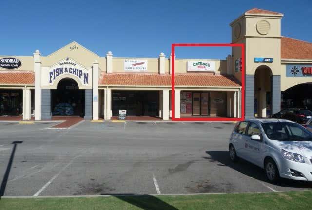 Shop 2/ 981 Wanneroo Road Wanneroo WA 6065 - Image 1