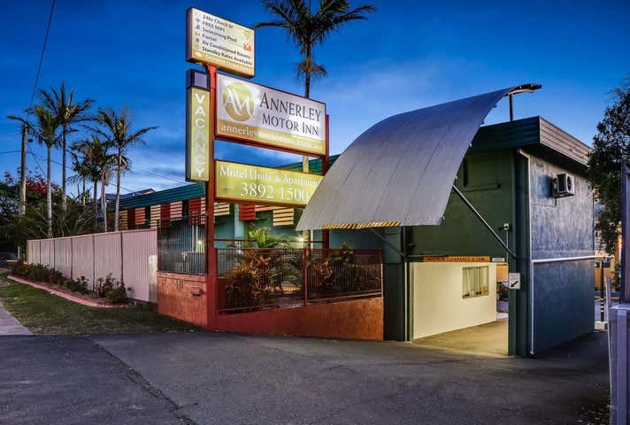 Annerley QLD 4103 - Image 1