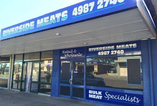 9 William Street Raymond Terrace NSW 2324 - Image 1