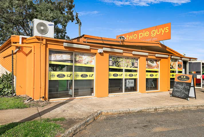 176 Anzac Avenue Harristown QLD 4350 - Image 1