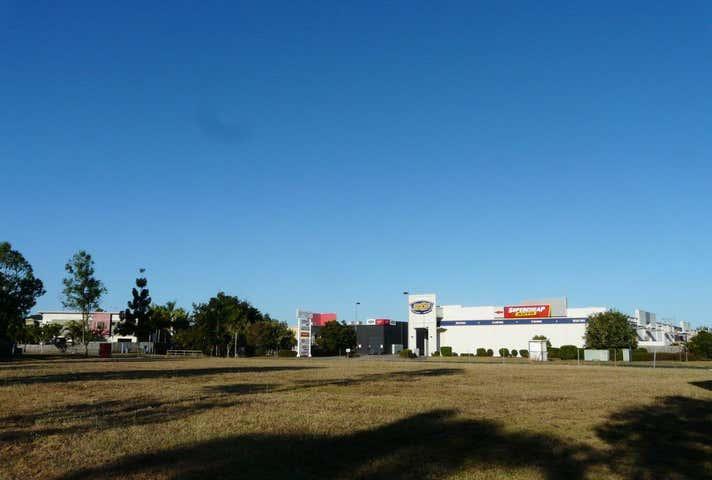 9-15 Windmill Crossing Mount Pleasant QLD 4740 - Image 1