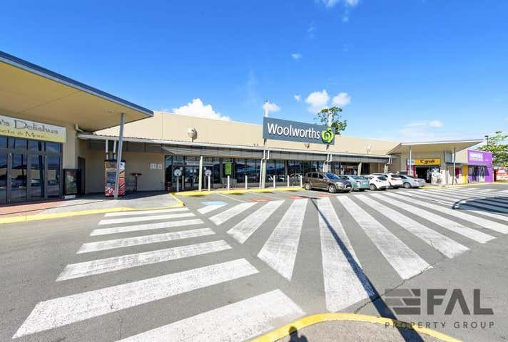 Shop  6, 133-143 Brisbane Street Beaudesert QLD 4285 - Image 1