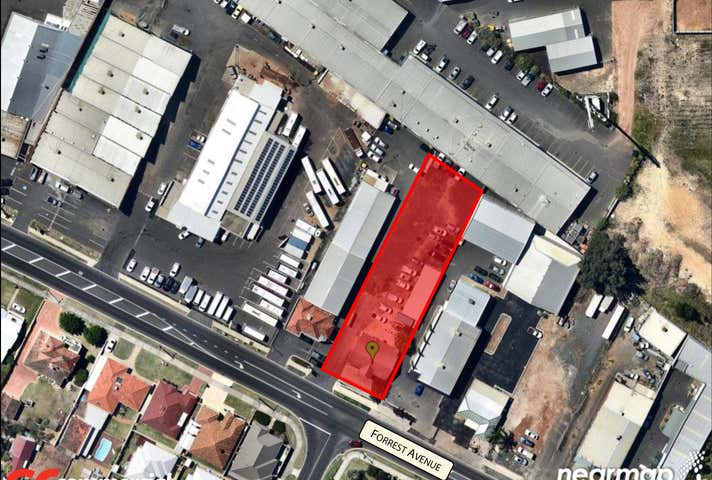 101 Forrest Avenue South Bunbury WA 6230 - Image 1