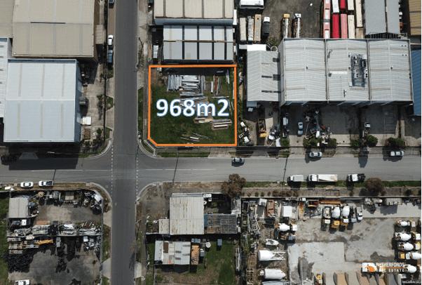 86-88 Balfour Avenue Sunshine North VIC 3020 - Image 1