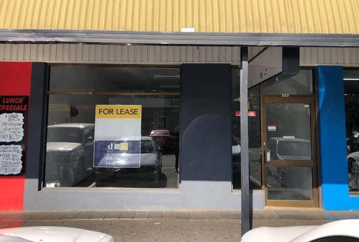 289 Lyttleton Terrace, 289 Lyttleton Terrace Bendigo VIC 3550 - Image 1