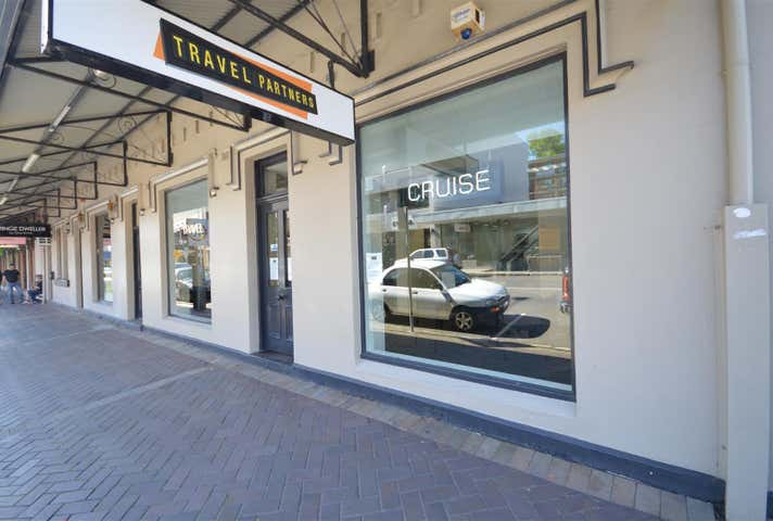 164-166 King Street Newcastle NSW 2300 - Image 1