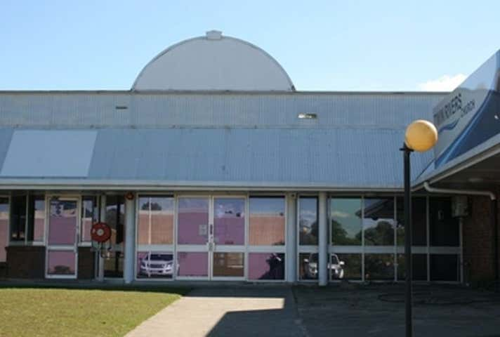 104 Riverhills Road Eagleby QLD 4207 - Image 1