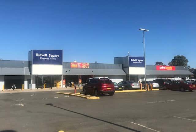 Shop 10/17 Carlisle Avenue Bidwill NSW 2770 - Image 1