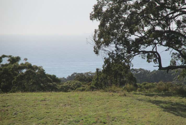 70 Coastal View Drive, Tallwoods Village, NSW 2430