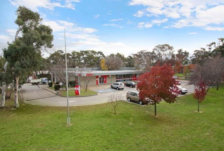 51 Aurora Avenue Queanbeyan NSW 2620 - Image 1