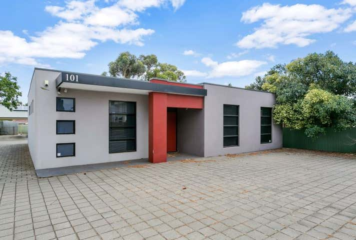 101 Swanport Road Murray Bridge SA 5253 - Image 1