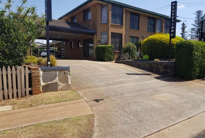Newtown QLD 4350 - Image 1