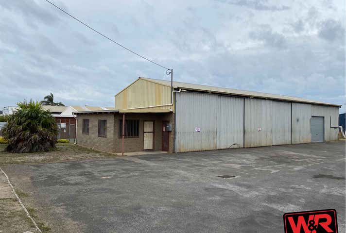 11 Lance Street Milpara WA 6330 - Image 1