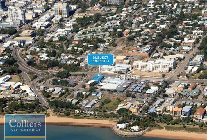 19 Eyre Street Townsville City QLD 4810 - Image 1