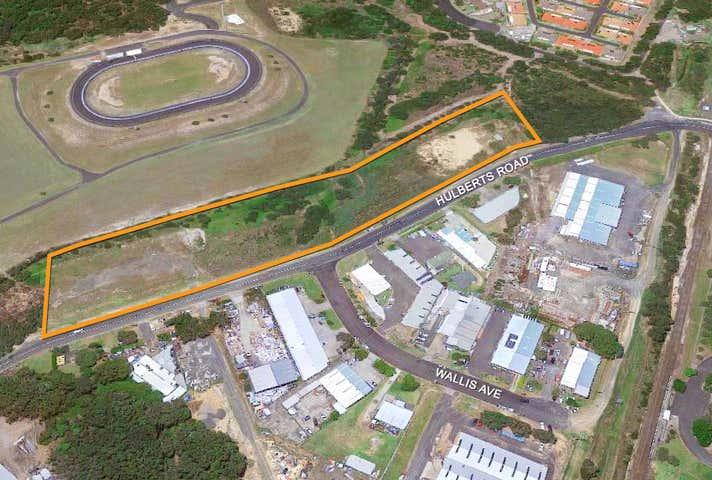 Lot 13 Hulberts Road Toormina NSW 2452 - Image 1