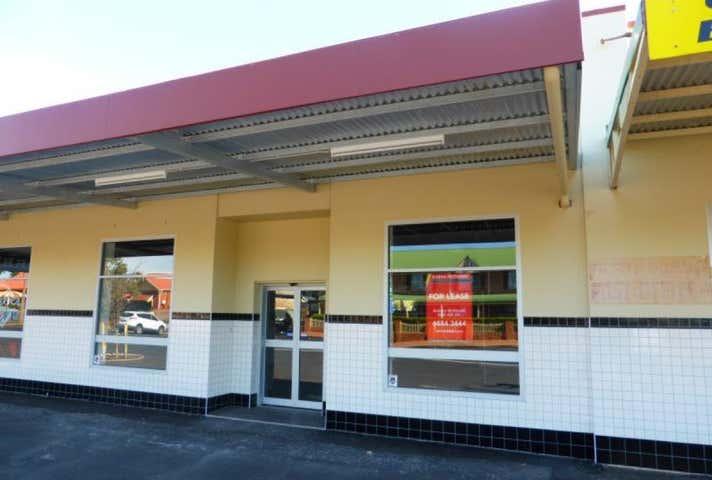97 Bourke Street Dubbo NSW 2830 - Image 1
