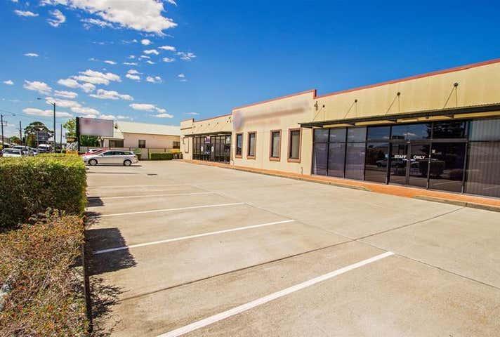137-141 Brunker Road Adamstown NSW 2289 - Image 1