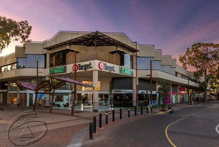 Shop 16/ Alice Plaza Alice Springs NT 0870 - Image 1