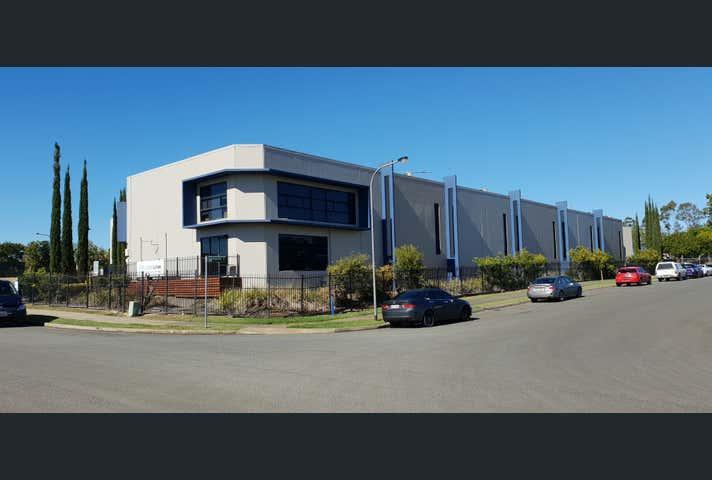 Unit 4, 7 Sonia Court Raceview QLD 4305 - Image 1