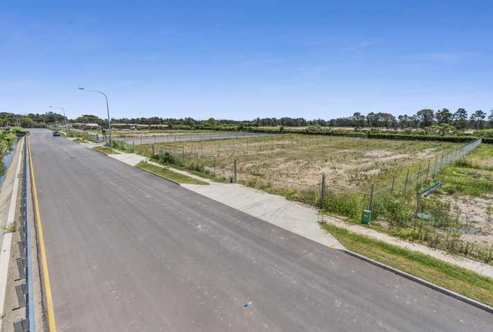29 Harris Road Pinkenba QLD 4008 - Image 1
