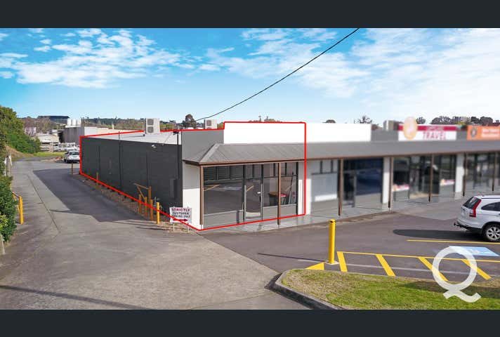 1/126 Albert Road Warragul VIC 3820 - Image 1
