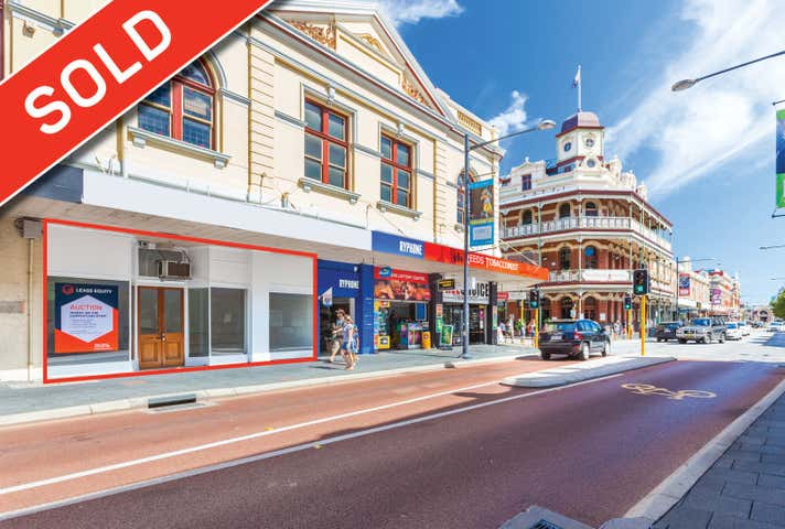 5/61 Market Street Fremantle WA 6160 - Image 1