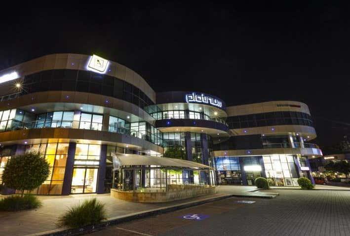 Platinum Building, Level 3 Suite 3.06, 4 Ilya Ave Erina NSW 2250 - Image 1