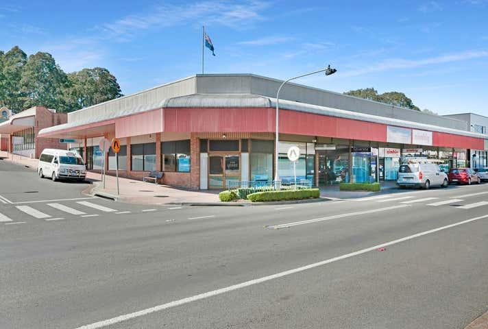 Rent solar panels at 3/34 Vincent Cessnock, NSW 2325