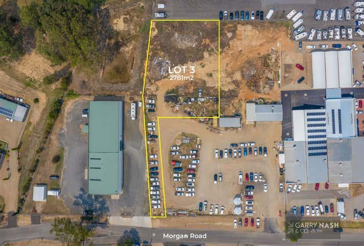 60-66 Parfitt Road Wangaratta VIC 3677 - Image 1