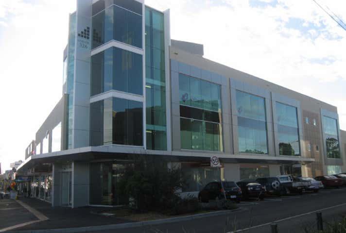 Suite 5, Level 1, 326 Keilor Road Niddrie VIC 3042 - Image 1