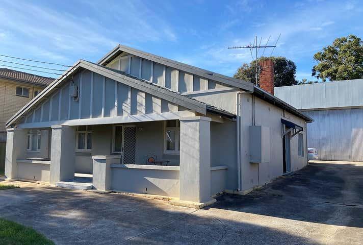 16 Auricchio Avenue St Marys SA 5042 - Image 1