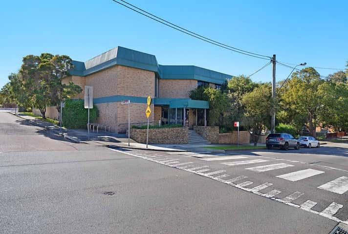 60 Nelson Street Wallsend NSW 2287 - Image 1