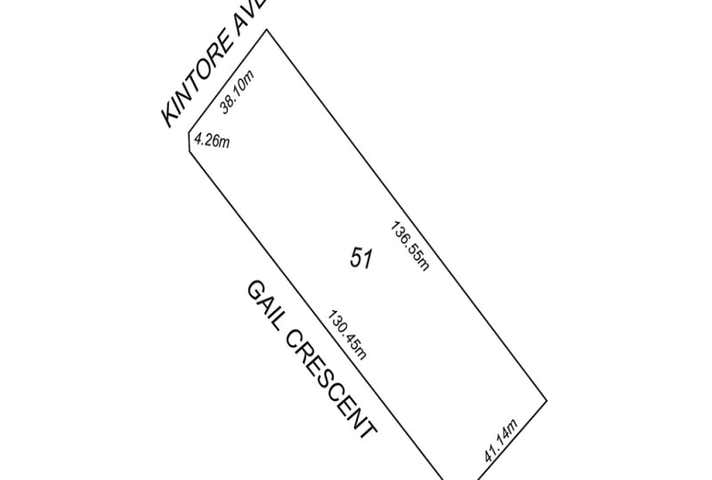 9 Gail Crescent Murray Bridge SA 5253 - Image 1