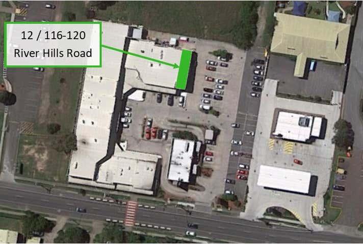 12/116-120 River Hills Road Eagleby QLD 4207 - Image 1